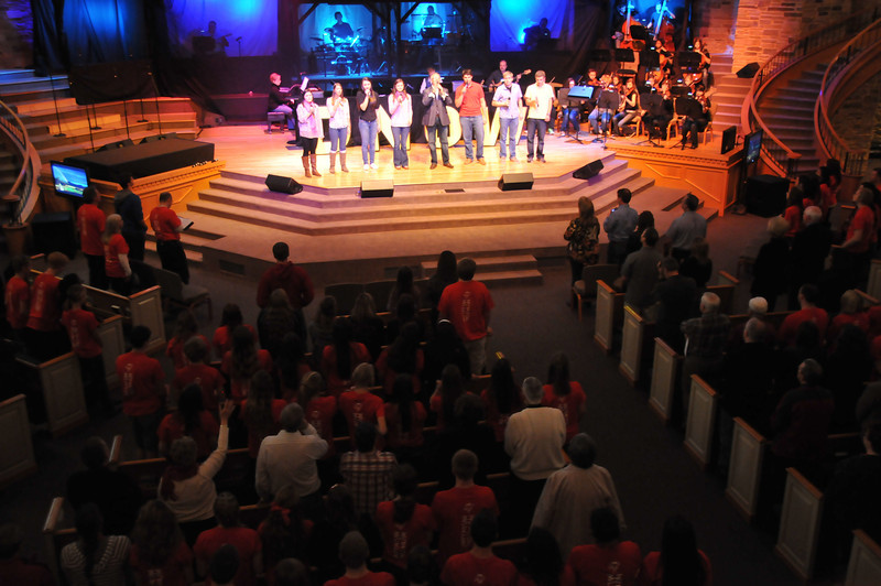 David Hyatt Dnow SUnday57.jpg
