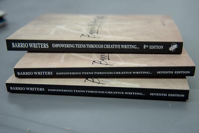 081018 Barrio Writers