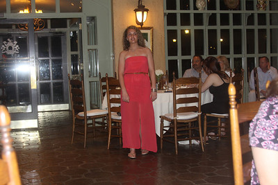 Heather and Chad Kugler Wedding (4-25-12)