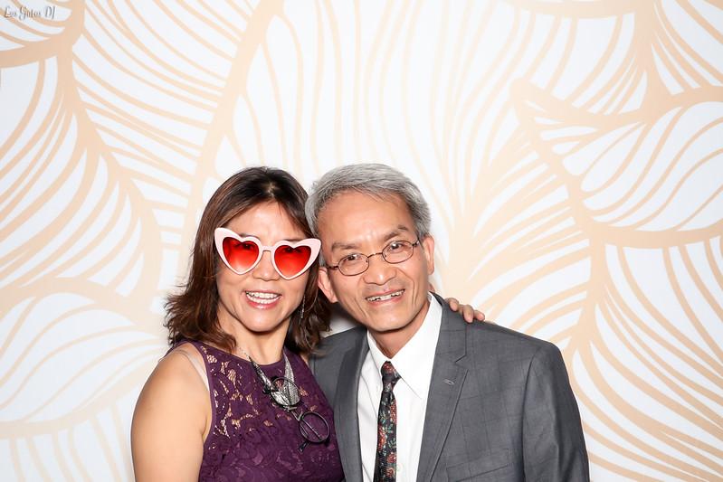 LOS GATOS DJ & PHOTO BOOTH - Christine & Alvin's Photo Booth Photos (lgdj) (36 of 182).jpg