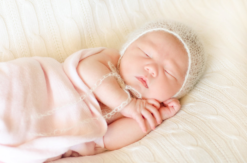 Harper Newborn-22.jpg