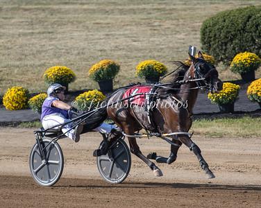 Race 8 DCF 9/16/19