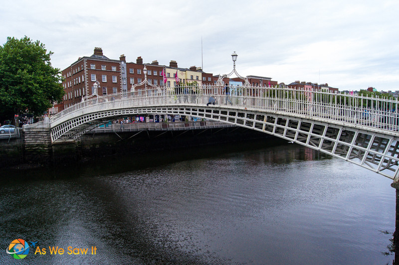 Dublin-2482.jpg