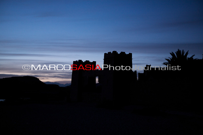 0172-Marocco-012.jpg