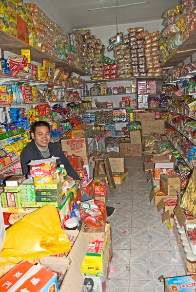 China_Local Market-1.jpg