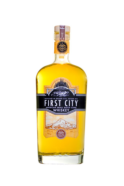 Trail Distilling First City Whiskey - 0001.jpg