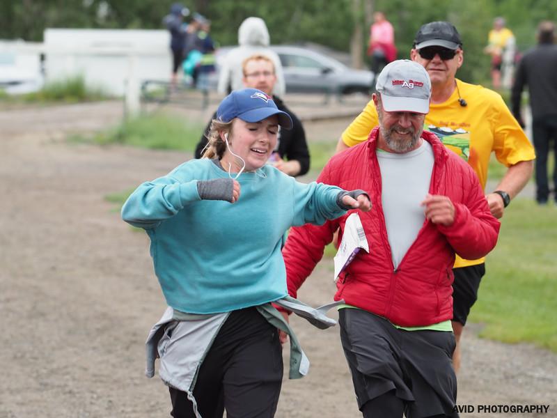 Millarville Marathon 2018 (526).jpg