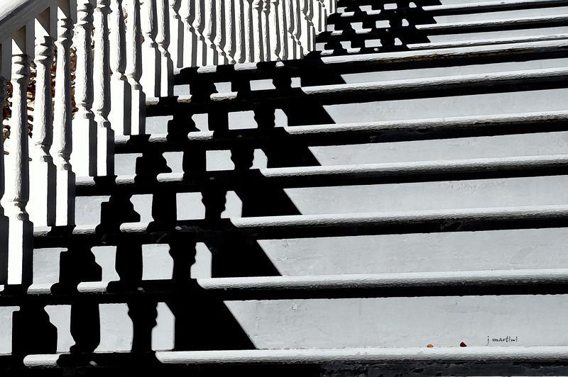 stairway 12-7-2010.jpg