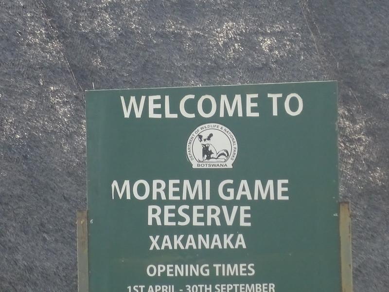 017_Okavango Delta, Moremi Game Reserve.JPG