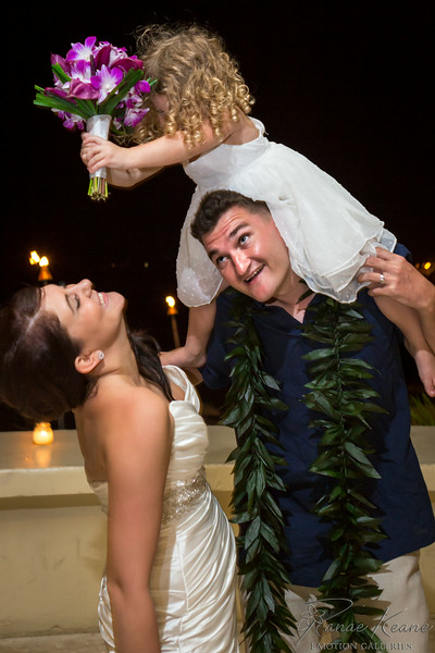 281__Hawaii_Destination_Wedding_Photographer_Ranae_Keane_www.EmotionGalleries.com__140705.jpg