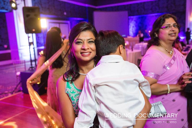 Rajul_Samir_Wedding-1196.jpg