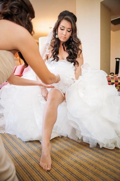 Le Cape Weddings - Chicago Wedding Photography and Cinematography - Jackie and Tim - Millenium Knickerbocker Hotel Wedding - 145.jpg