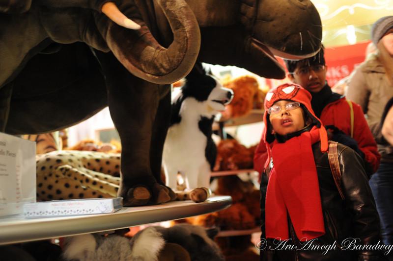 2012-12-24_XmasVacation@NewYorkCityNY_315.jpg