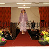 Some nice ladies dresses were on view at Mountnorris Fashion Show, 07W12N64