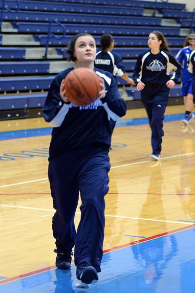 girls_basketball_9059.jpg