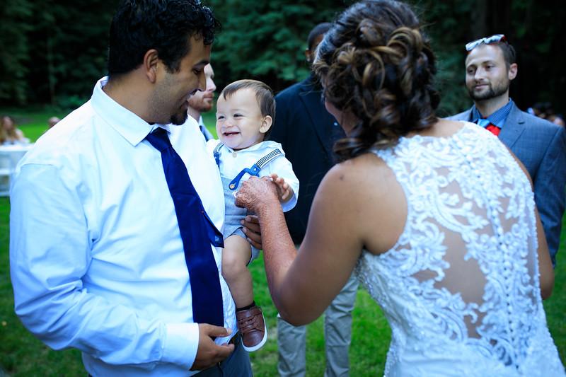 Neelam_and_Matt_Nestldown_Wedding-1560.jpg