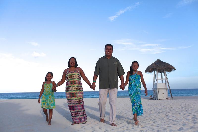 Familias PdP Cancun261.jpg