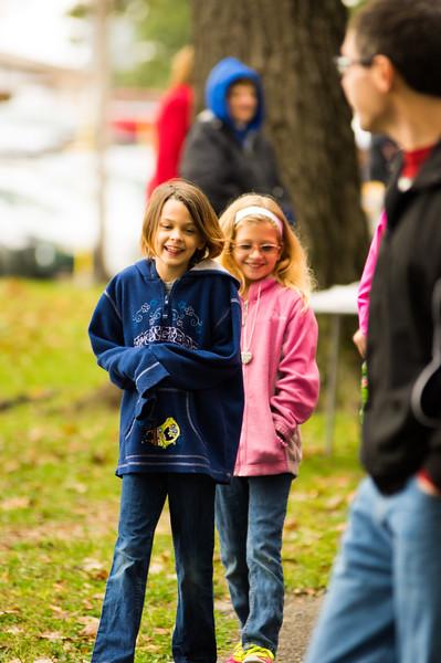 10-11-14 Parkland PRC walk for life (39).jpg