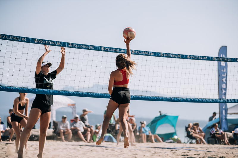 20190804-Volleyball BC-Beach Provincials-SpanishBanks-233.jpg