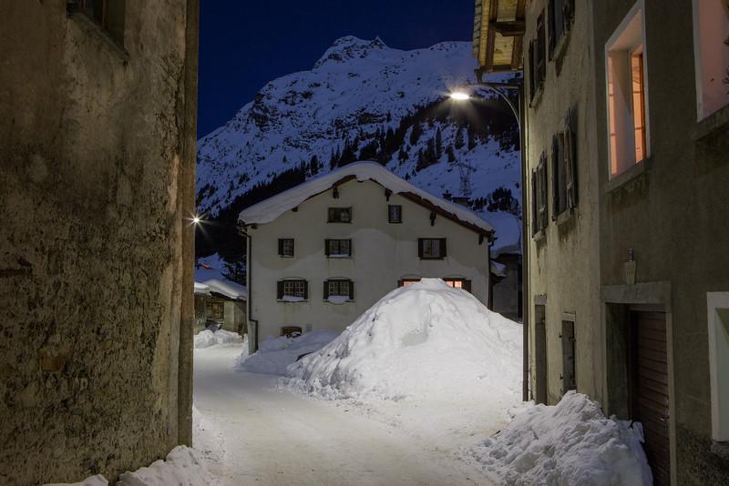 Rheinwald-Winter-D-Aebli-010.jpg