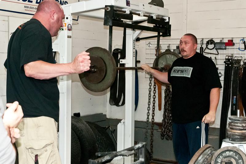 TPS Mega Training Day 2010_ERF9053.jpg