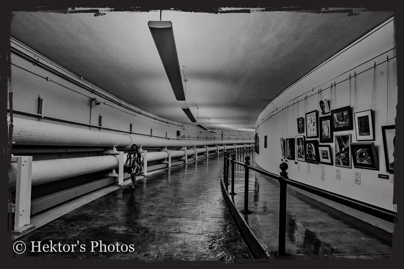 Capitol Building-25.jpg