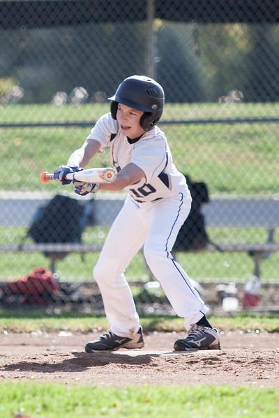 Westport Wreckers Baseball 20151017-13.jpg