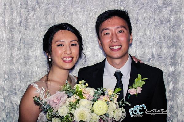 Joseph & Jessica's wedding 08/26/17