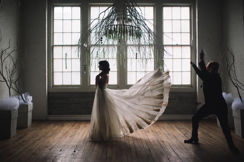 HIP Flashlight Factory Pittsburgh Wedding Venue Miclot147.jpg