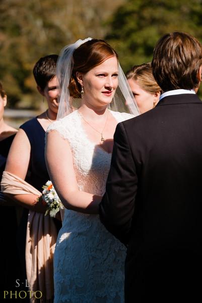 GregAbby_Wedding_142.jpg