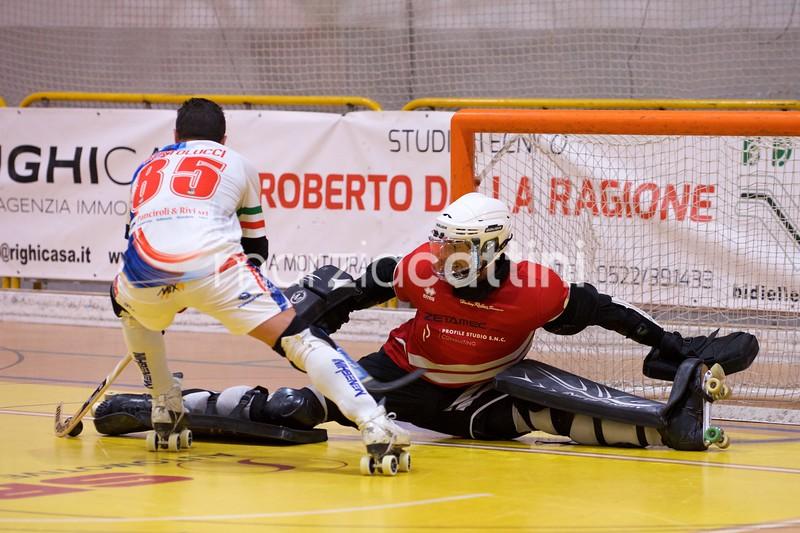 19-02-09-Correggio-RollerBassano34