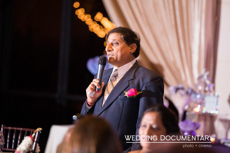 Deepika_Chirag_Wedding-2024.jpg