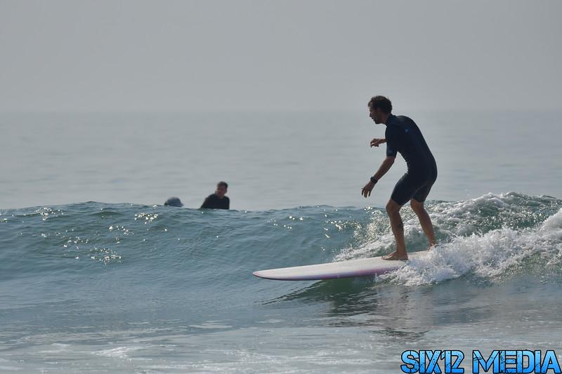 Topanga Malibu Surf- - -187.jpg