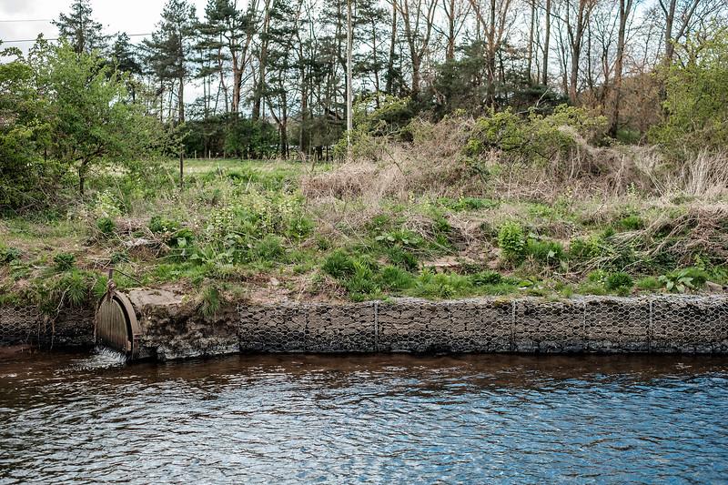 016_River_Walk.jpg