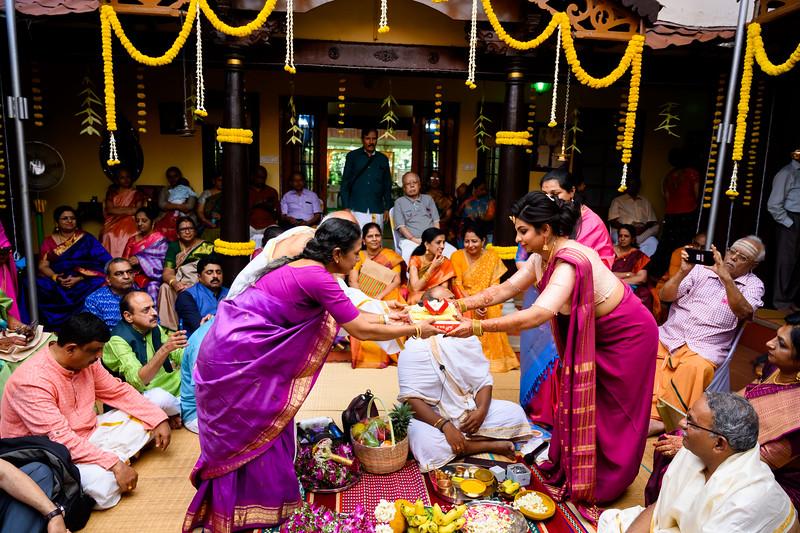 2019-12-Ganesh+Supriya-4657.jpg