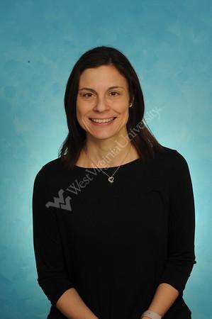 32889 Dr. Joanna Kolodney Medicine Portrait Dec 2016