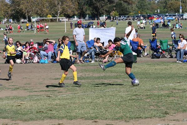 Soccer07Game06_0066.JPG