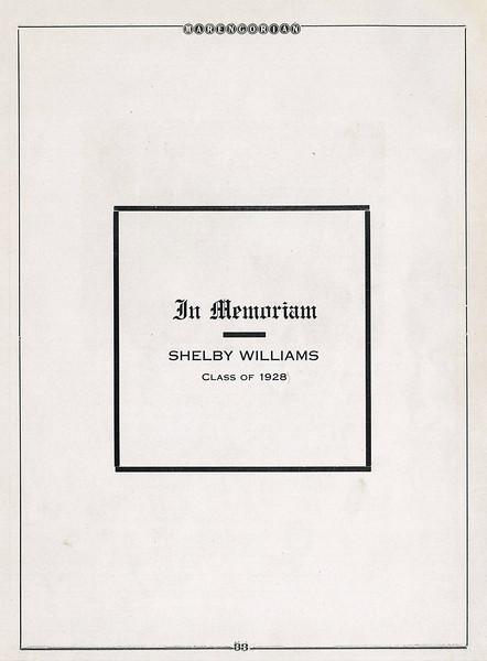 1929-0033.jpg