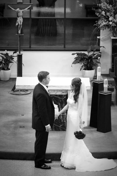 wedding-1148-2.jpg