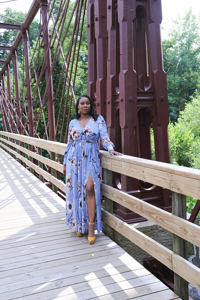 Wendy_Savage_Bridge