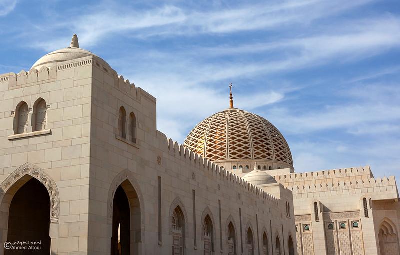Sultan Qaboos Grand Mosque (57).jpg