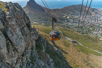 Table Mountain_2757-2