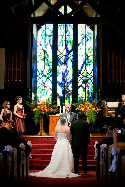 Emmalynne_Kaushik_Wedding-193.jpg