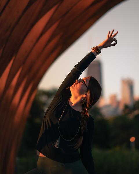 Online Yoga - Lincoln Park Shoot-1101.JPG