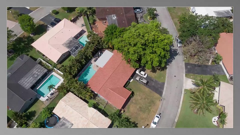 11280 49th St Coral Springs Aerial video.mp4
