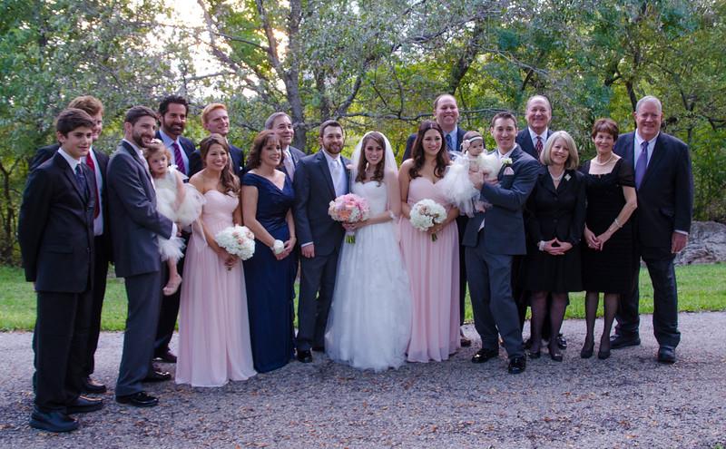Andrew & Stefani Wedding Ceremony 2014-BJ1_5244.jpg