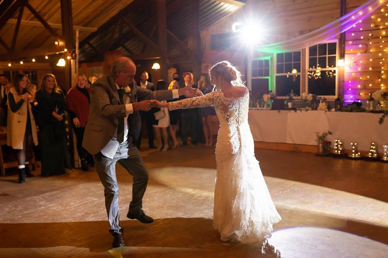 Blake Wedding-1335.jpg