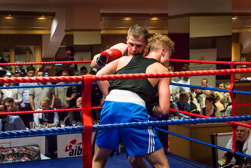 -Boxing Event March 5 2016Boxing Event March 5 2016-23131313.jpg