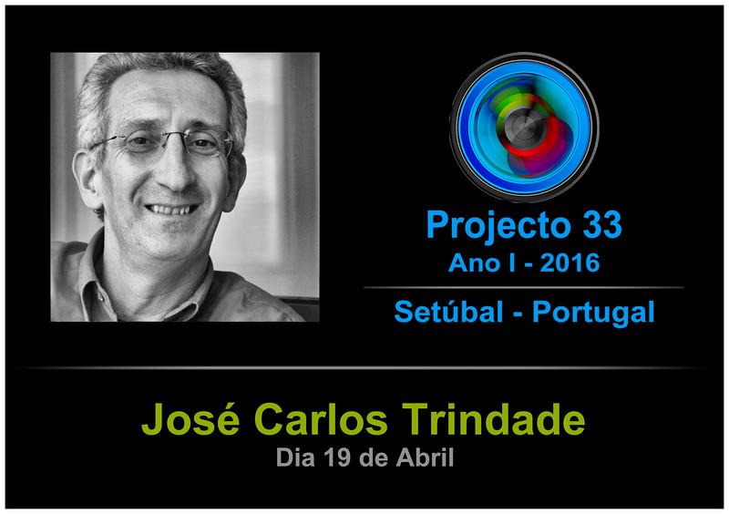 04 Jose Carlos Tindade.jpg