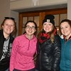 2-10-18 PSC and NCCC Alums Hotel Saranac  (66)